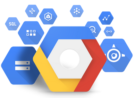 Todo lo que necesita saber de Google Cloud Platform