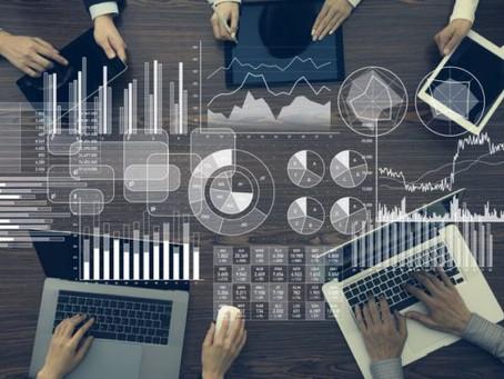 ¿Cómo cambiará el Big Data en el futuro?