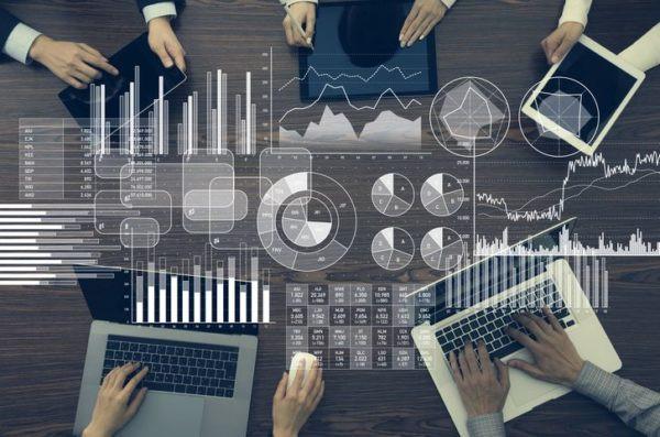 Big Data contribuciones