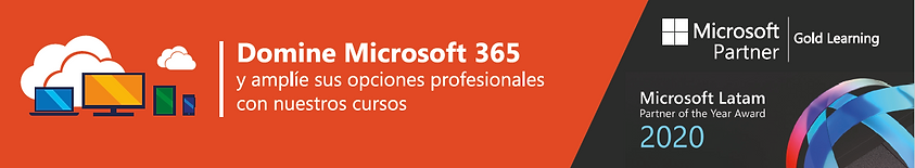 MS 365.PNG
