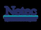 Logo Netec_PNG.png