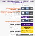 Diplomado PMI.PNG
