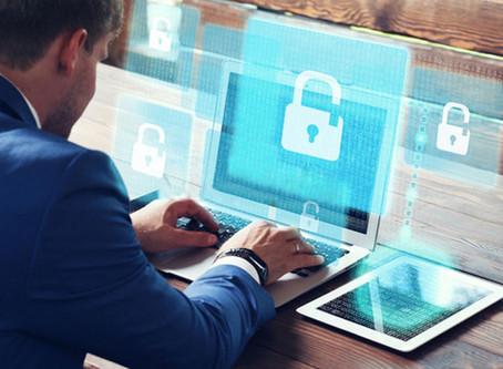 Guía para identificar y combatir ciberamenazas internas