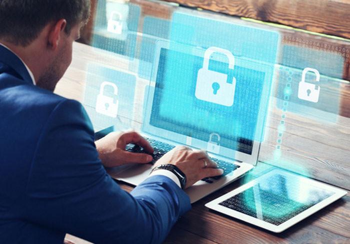 control de ciberamenazas