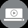 Videos HD.png