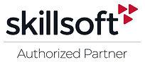 SkillsoftPartner_logo_2color_rgb.jpg