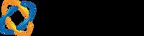 metrocarrier-logo.png