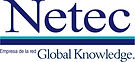 Netec-logo