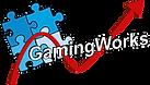 gamingworks-logo.png