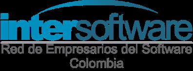 Estudiantes y docentes de instituciones educativas de Medellín realizarán una Misión Tecnológica en