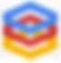Google data engineer