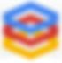 Cursos en Googe Colombia