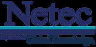 Logo Netec GK-.png