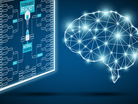 AI y machine learning en la red Cisco