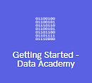 getting started data academy.PNG