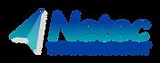 NETEC Logotipo.png