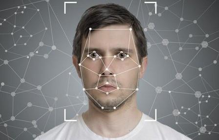 Reconocimiento facial en Juegos Olímpicos 2020