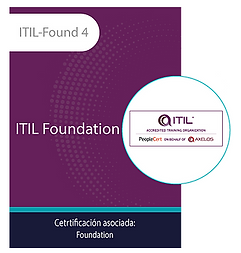 ITIL Foundation.PNG