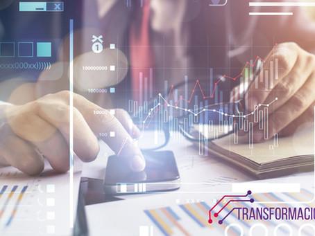 Lo que debe saber para la transformación digital de su empresa