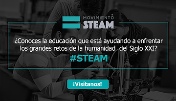 Banner Movimiento STEAM 400x230px D.png