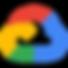 Google Cloud Platform Medellín