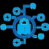 Cursos de Seguridad Informatica