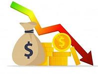 reducción costos.jpg