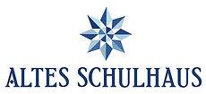 Logo_schulhaus2.jpg