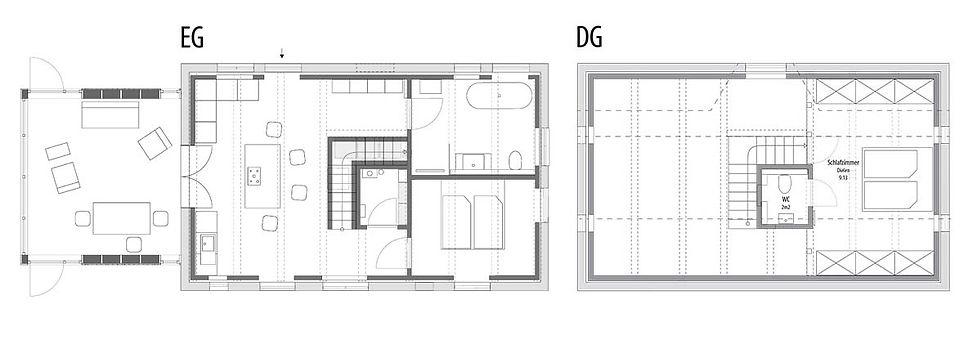 Grundriss3.jpg