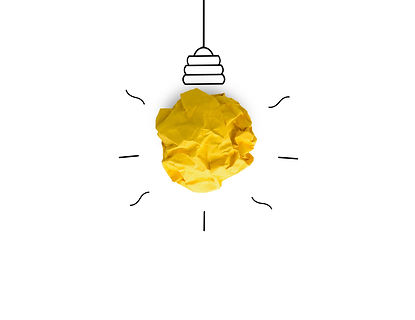 Event marketing, idee nuove