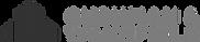 1280px-Cushman_%26_Wakefield_logo_edited