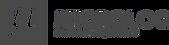 logo_microlog-300x80_edited.png