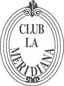 logo%20la%20meridiana_edited.png