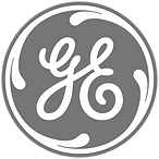 1024px-General_Electric_logo_edited.png