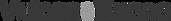 Vulcano-Buono_logo_edited.png