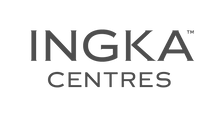 Ingka-Centres-Logo_Blue_edited.png
