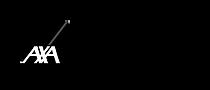 AXAIM2018-LOGO-SOLID-RGB-768x330_edited.