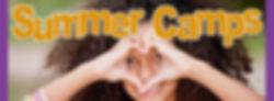 CFG_2018-Summer-camps.jpg