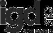 logo_igd_siiq_edited.png