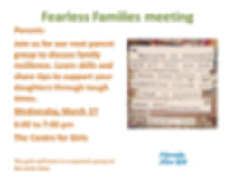Fearless Families meeting.jpg