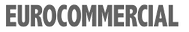 ecp_logo_white_edited.png