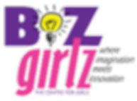 Biz-Girls-web.png