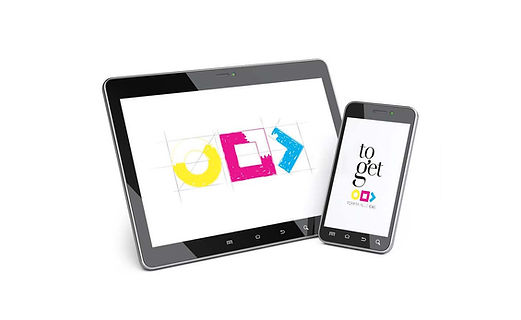 Digital marketing, sviluppo app