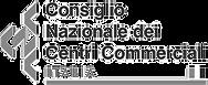 CNCC-CHIARO-SENZA-INDIRIZZO_edited.png