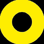 cerchio_giallo.png