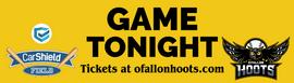 Game Tonight Billboard.png