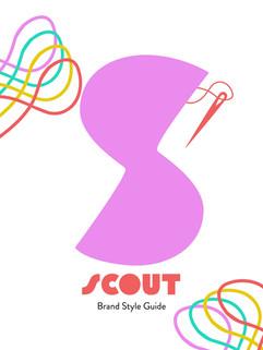 ScoutStyleGuide.jpg