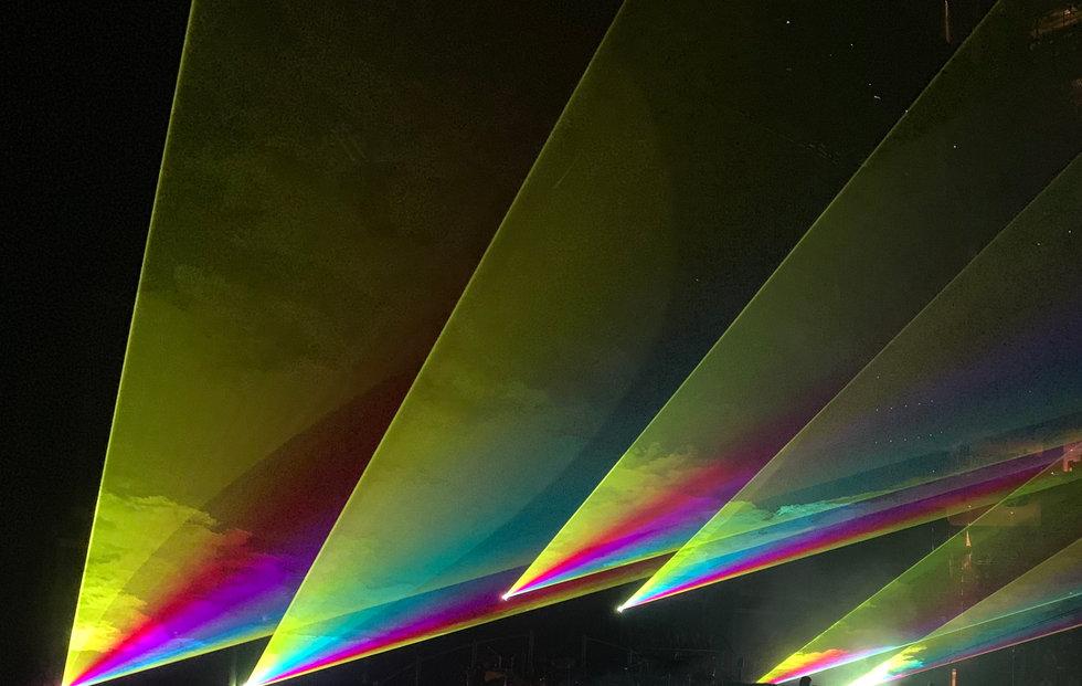 benkowich_concertlights.JPG