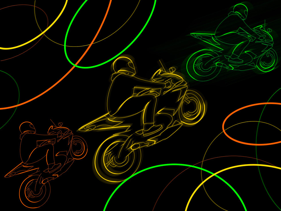benkowich_motorcycle.jpg