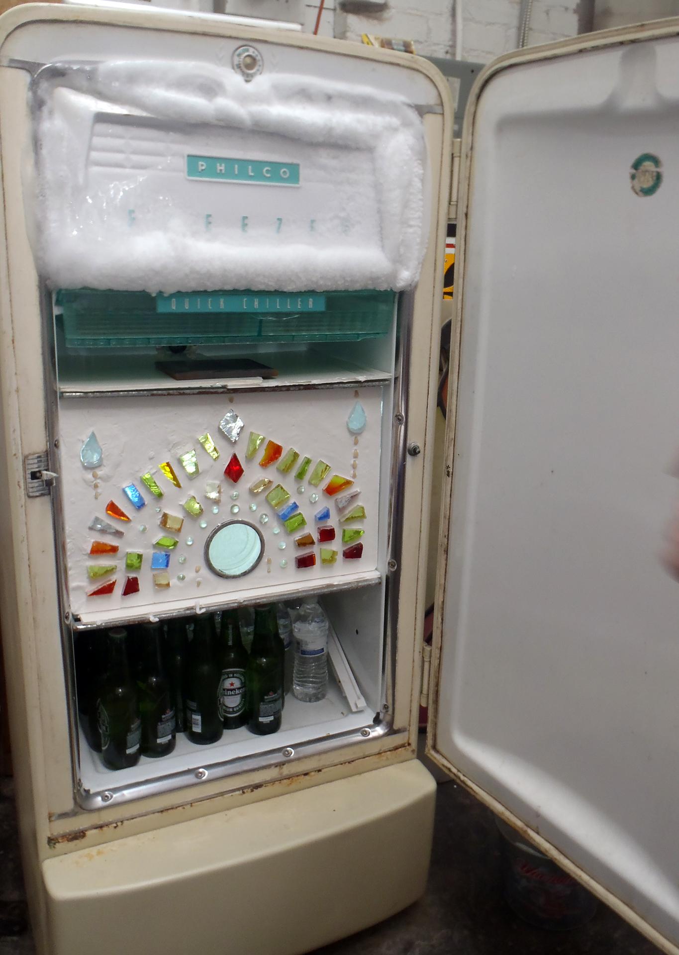 cold storage1.jpg